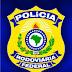 Policia Rodoviária Federal divulga resultado da Operação Ferias Escolares