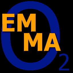EmuCR: Emma 02
