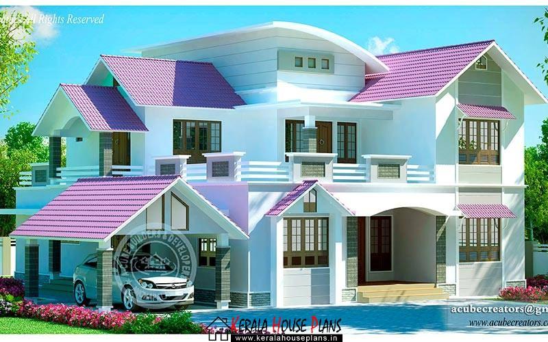 kerala-villa-design