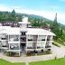 Cari Hotel di Lembang