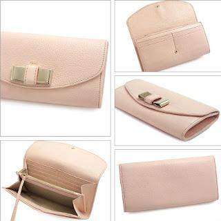 ブランド かわいい財布ブランド : jk-fashion-new.blogspot.com