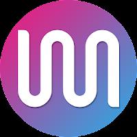 Logo maker logo creator generator designer premium 12 mod apk logo maker logo creator generator designer premium 12 mod apk voltagebd Image collections