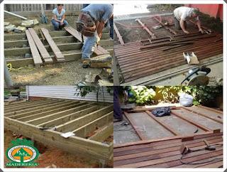 decks-madera-dura-exteriores-venta-puerto-vallarta-maderablescuale
