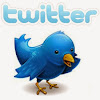 Cara Daftar Twitter Dengan Mudah - www.twitter.com