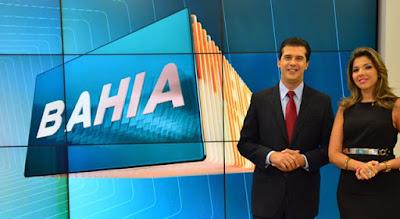 Em crise, Globo inicia demissões em sua afiliada de Salvador