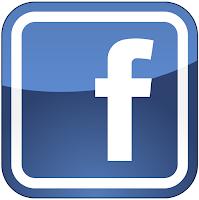 https://www.facebook.com/Vi%C3%B1a-ver-662368060460137/?ref=ts&fref=ts