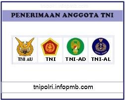 http://www.pendaftaranmahasiswabaru.web.id/