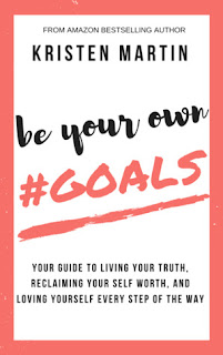 https://www.goodreads.com/book/show/39575582-be-your-own-goals