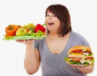 Remedios caseros para adelgazar, 8 alimentos efectivos para bajar de peso