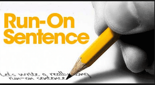 Penjelasan,Jenis,Dan Kalimat Dalam Bahasa Inggris Lengkap