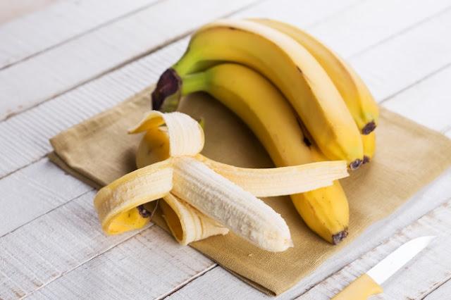 При сахарный диабет можно банан съесть