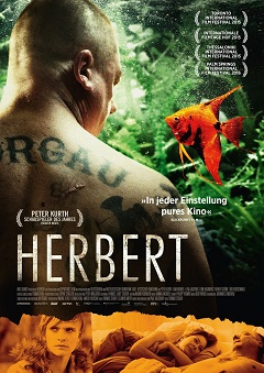 Herbert Torrent 1080p / 720p / BDRip / Bluray / FullHD / HD Download
