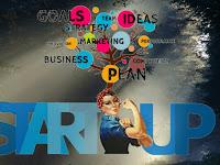 Jenis dan Istilah Bisnis Startup yang Potensial di Indonesia