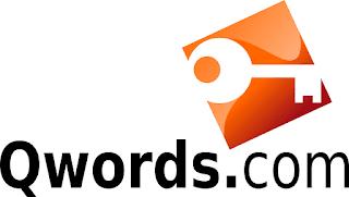 Qwords Cloud Web Hosting Bikin Website Lebih Maknyus
