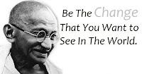 sprüche mahatma gandhi englisch Gandhi Zitate Englisch Remember Me | zitate vom leben sprüche mahatma gandhi englisch