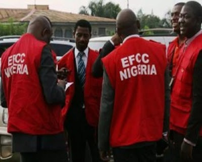 Diezani: How EFCC forced me into saying I benefited N30m – INEC official, Nwosu