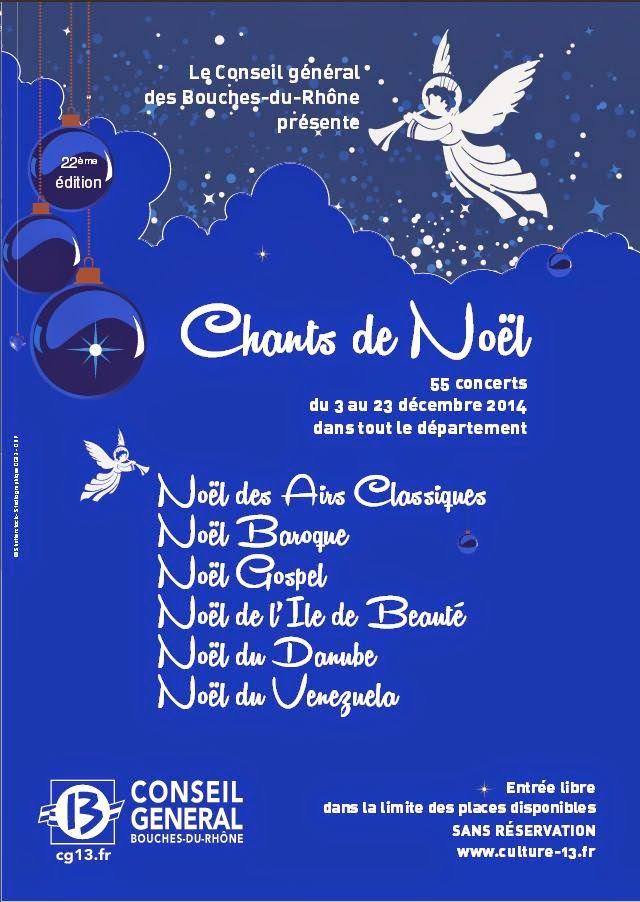https://www.cg13.fr/fileadmin/user_upload/culture/programmes/chants_noel_2014.pdf