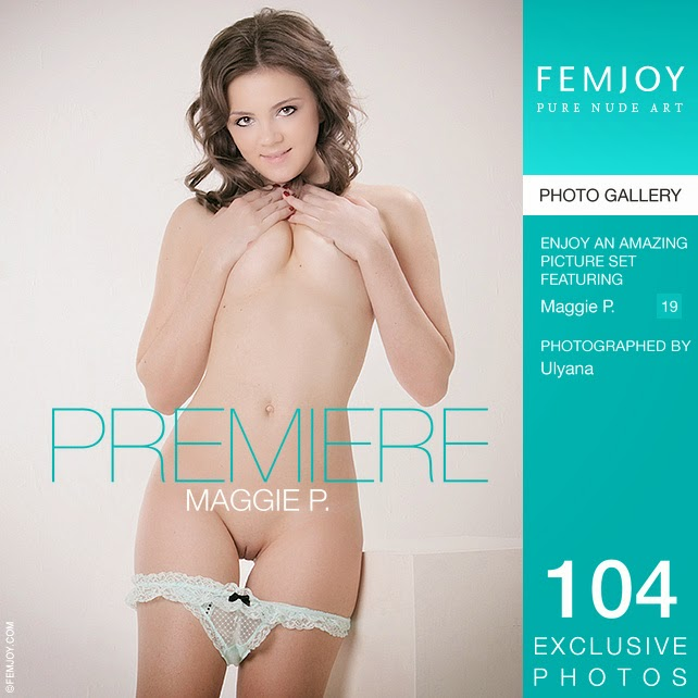 Vihmjof 2015-02-13 Maggie P - Premiere 02230