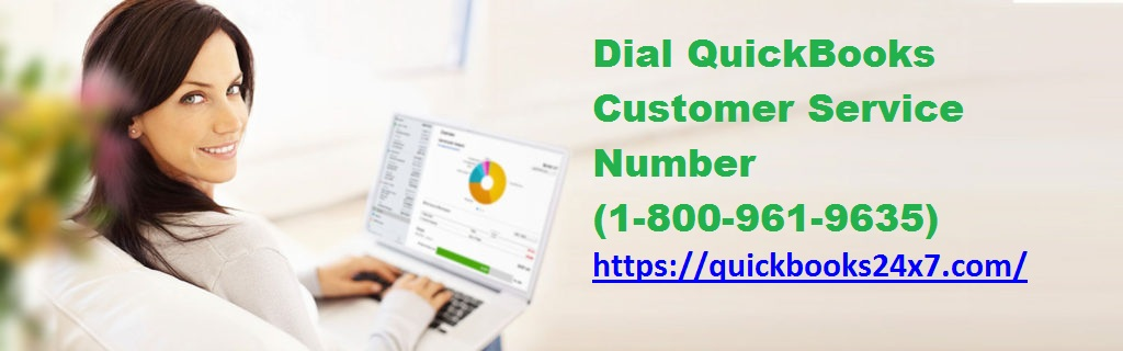 QuickBooks Online Support—why the software is still ruling accounting world?