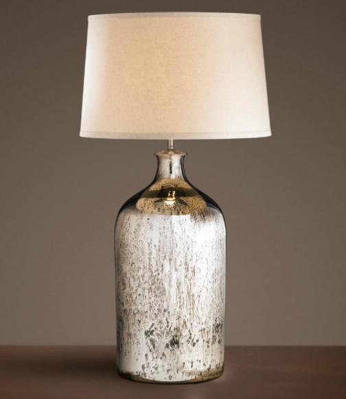 Lamps For Less: Mackenzie Pages: Fabulous Lamps....For Less