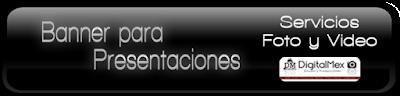Video-Fotos-y-Cuadros-Banner-para-Presentaciones-en-Toluca-Zinacantepec-DF-Cdmx-y Ciudad-de-Mexico