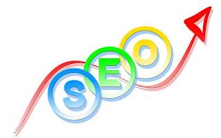 affordable seo company india
