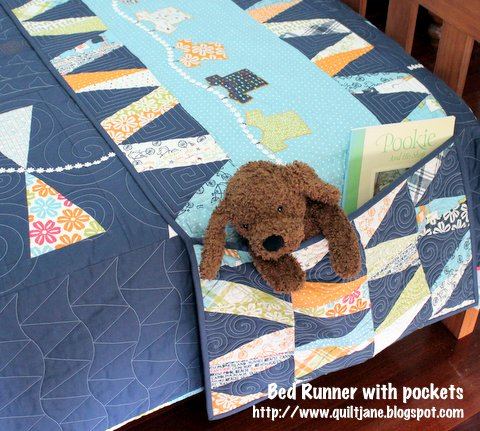Quilt Therapy : quilt dad patterns - Adamdwight.com