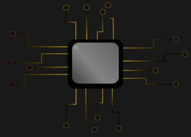 Los implantes Biochip