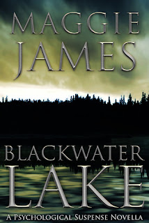 https://www.goodreads.com/book/show/26833965-blackwater-lake