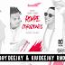 Ozuna Ft. Daddy Yankee - Rompe Corazones (Boy Deejay & Kiu Deejay Remix)