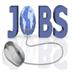 Θέσεις εργασίας Κύπρος