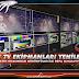 KRT TV HD OLDU EKİPMANLARINI YENİLEDİ