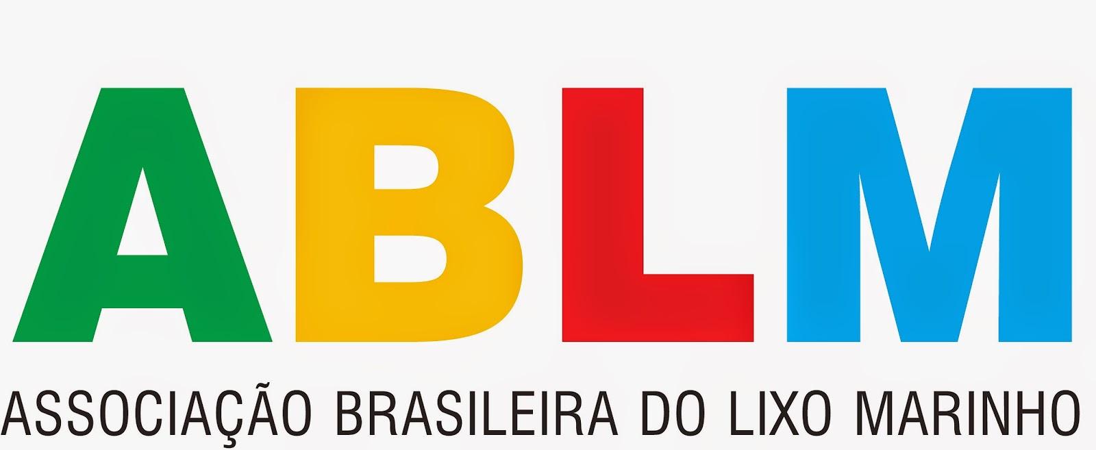 Associação Brasileira do Lixo Marinho é nossa parceira!