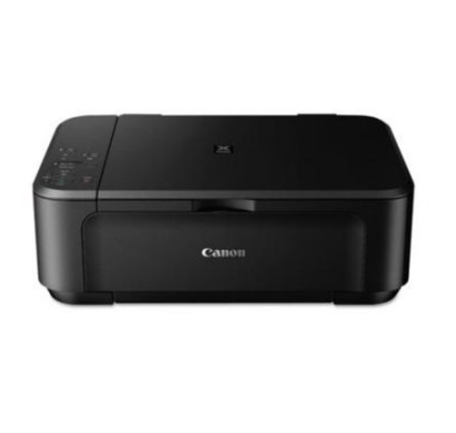 Canon Mg3500 Driver Download Windows 7