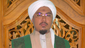 Peringati Maulid Nabi, Masjid Jami' Assa' Addah Datangkan Ustadz Ahmad Taufik