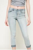 pantaloni_jeans_dama_jacqueline_de_yong_9
