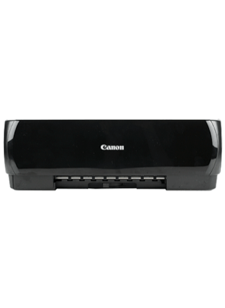 Canon pixma ip1800 series printer driver | printer driver download.