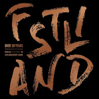 Download MP3, MV, Lyrics FTISLAND – Wind