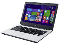 Notebook Acer comprar