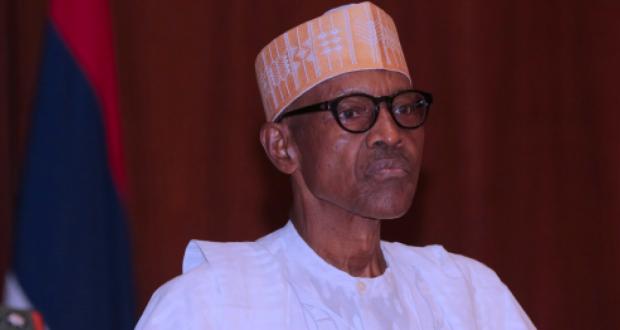 President-Muhammadu-Buhari-620x330