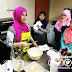 Belajar Buat Cheese Tart Dalam Kelas Kek Di Shah Alam