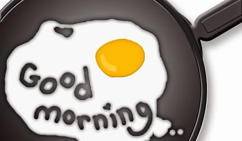 Guten Morgen-Nachrichten / sms sğprüche