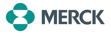 Merck Hiring Process 2019