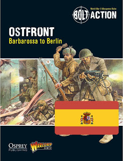 [Diacash] Ostfront y Tank War en español