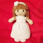 http://www.ravelry.com/patterns/library/girl-doll-2