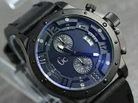 Memilih Model Jam Tangan Pria Terbaru yang Sesuai dengan Aktifitas