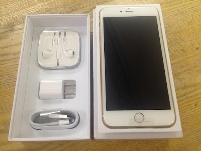 Can mua iPhone 6 plus lock nhat