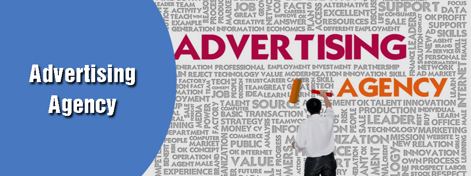 Image result for selecting an advertising agency