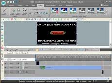 Cara Menyimpan Video Hasil Edit VSDC