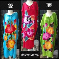 http://www.bajubalimurah.com/2012/09/daster-mama.html